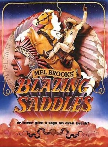 blazing-saddles1